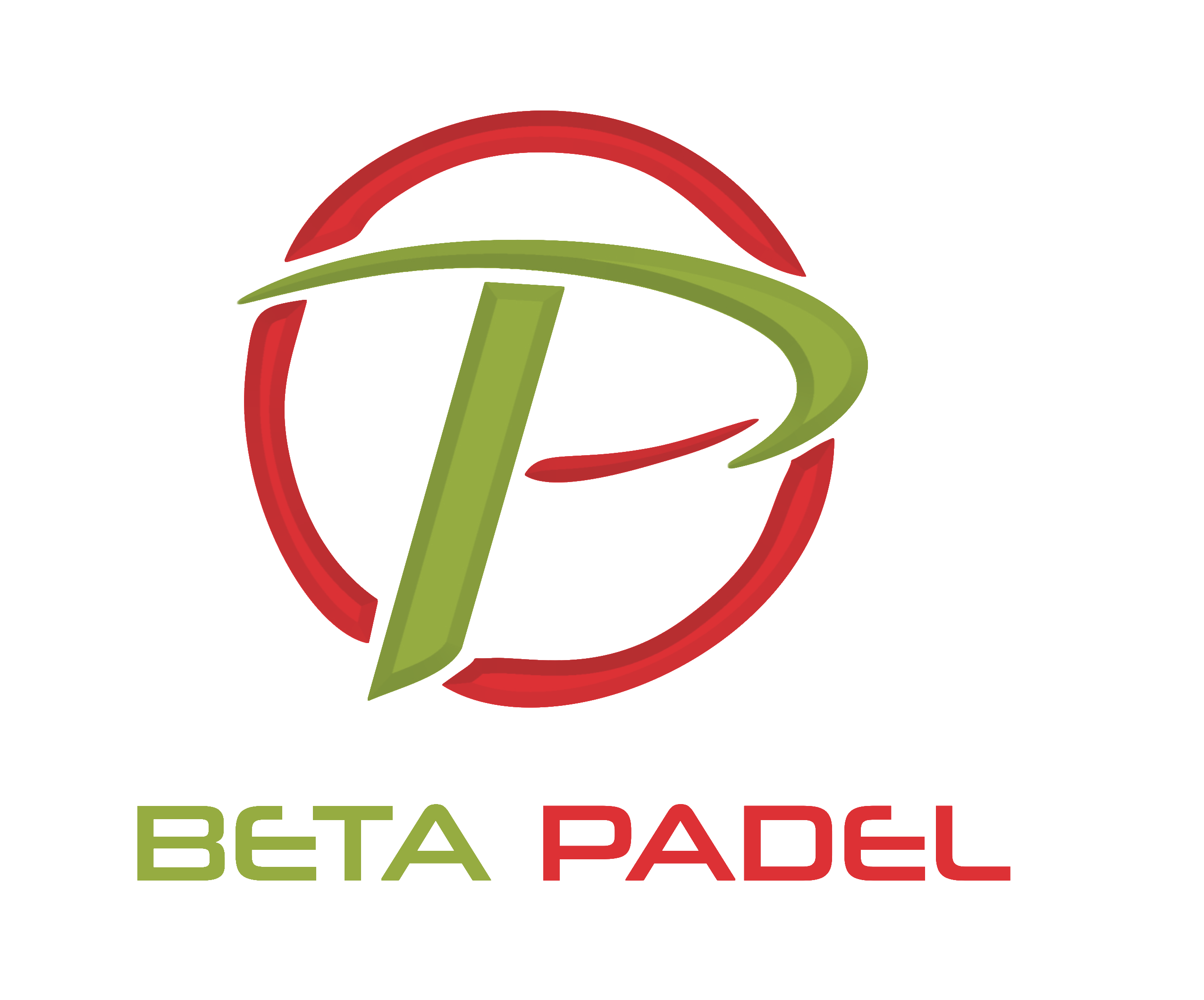 Jouw Padel Winkel